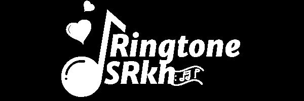 Ringtone.SRkh.IN » A huge free Ringtone Download Community