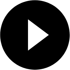 Tum Hi Ho Ringtone Download | Aashiqui 2 Ringtone